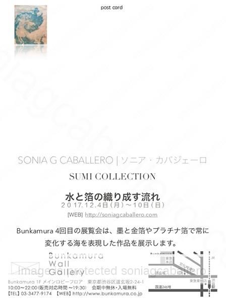Sonia G Caballero