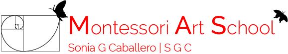 Montessori Art School